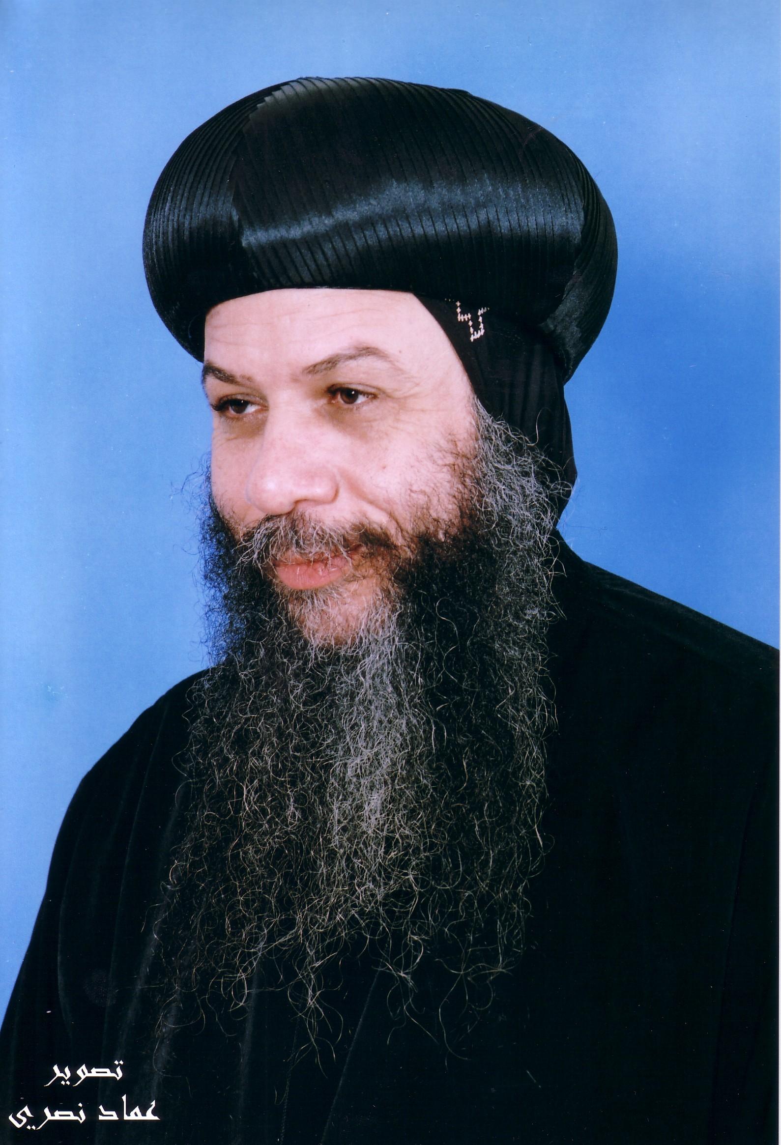 bishop-agathon