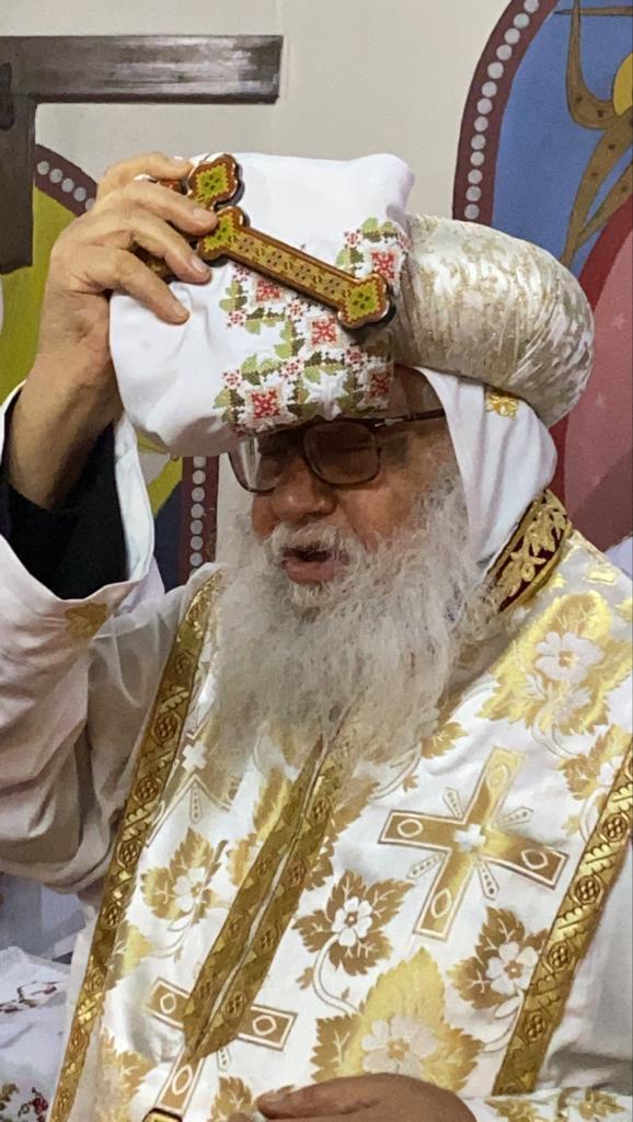 Bishop-Moussa-15