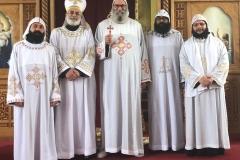 Bishop-Sourial-3