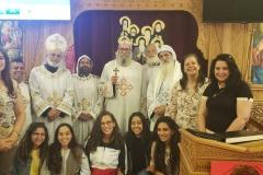 Bishop-Sourial-7