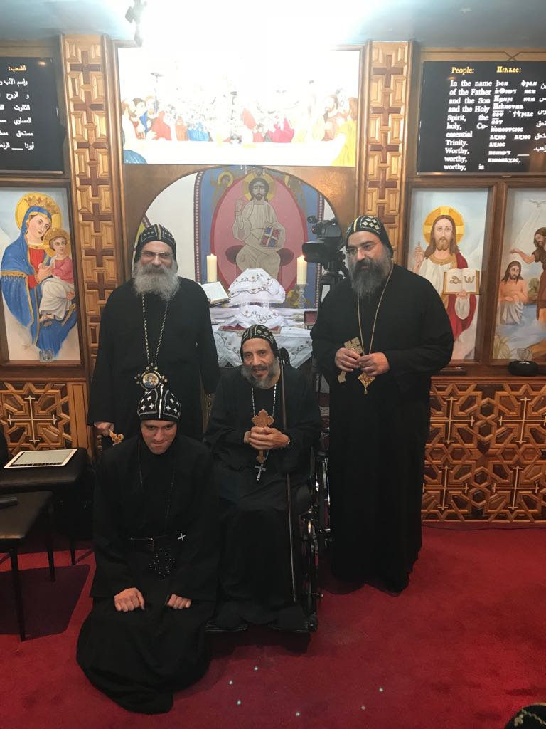 Monk Karas St Athanasius017