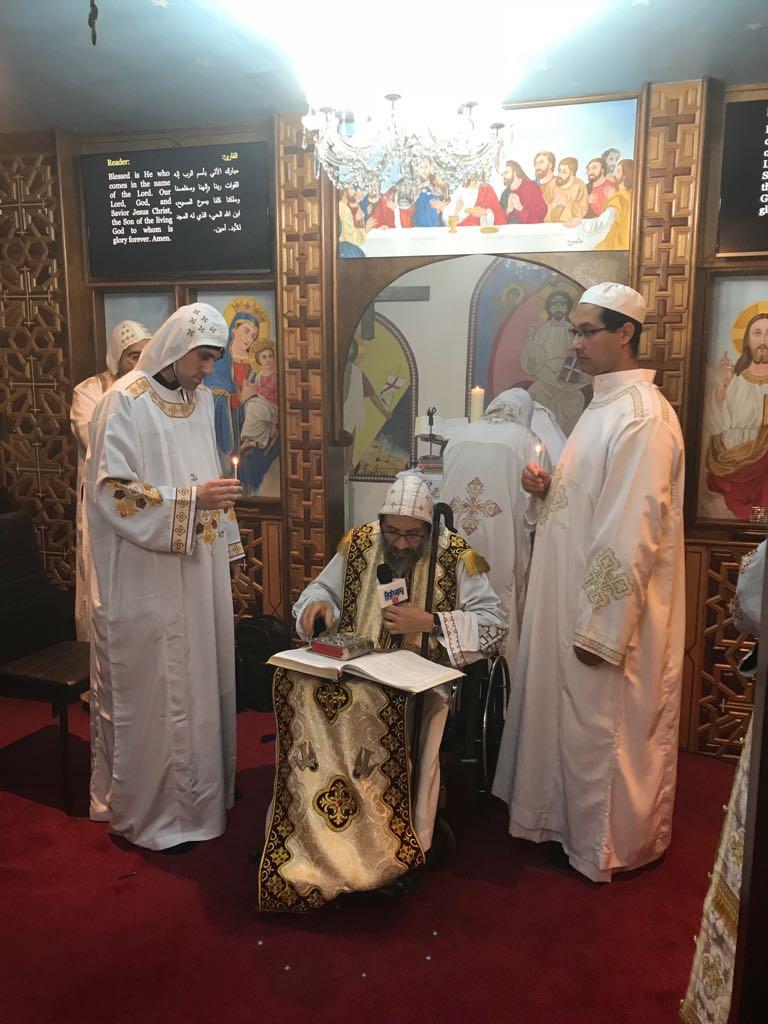 Monk Karas St Athanasius018
