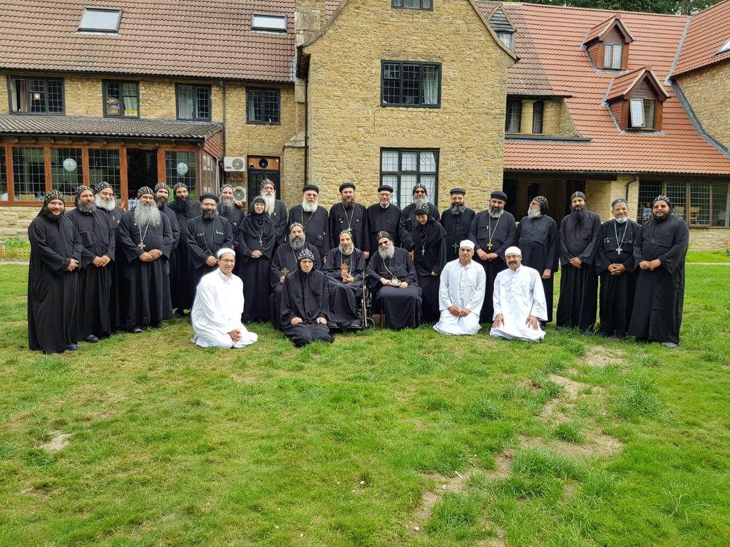 Monk Karas St Athanasius019
