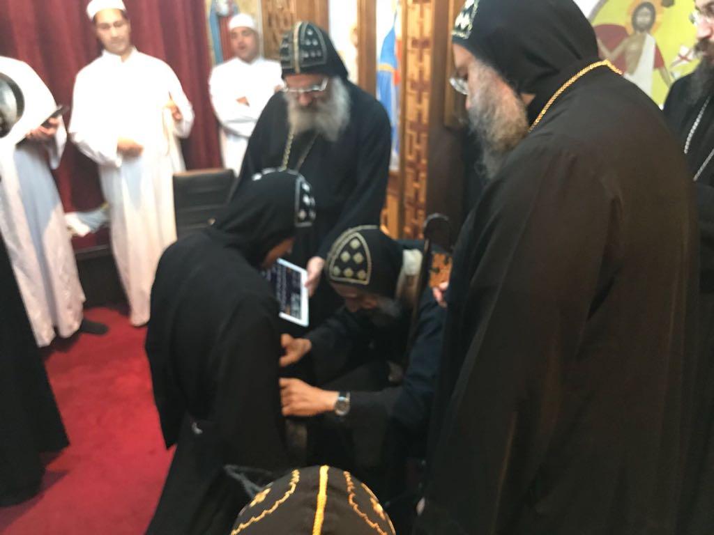 Monk Karas St Athanasius020