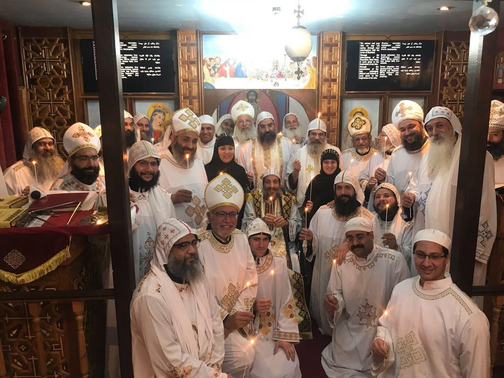 Monk Karas St Athanasius023