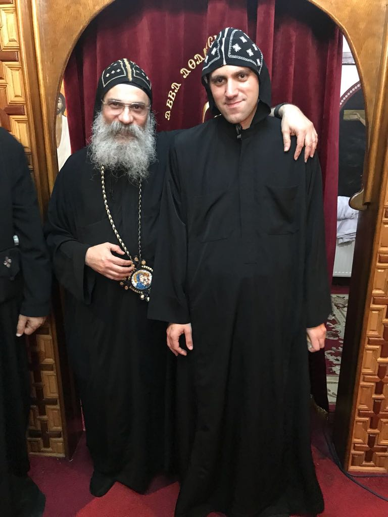 Monk Karas St Athanasius024