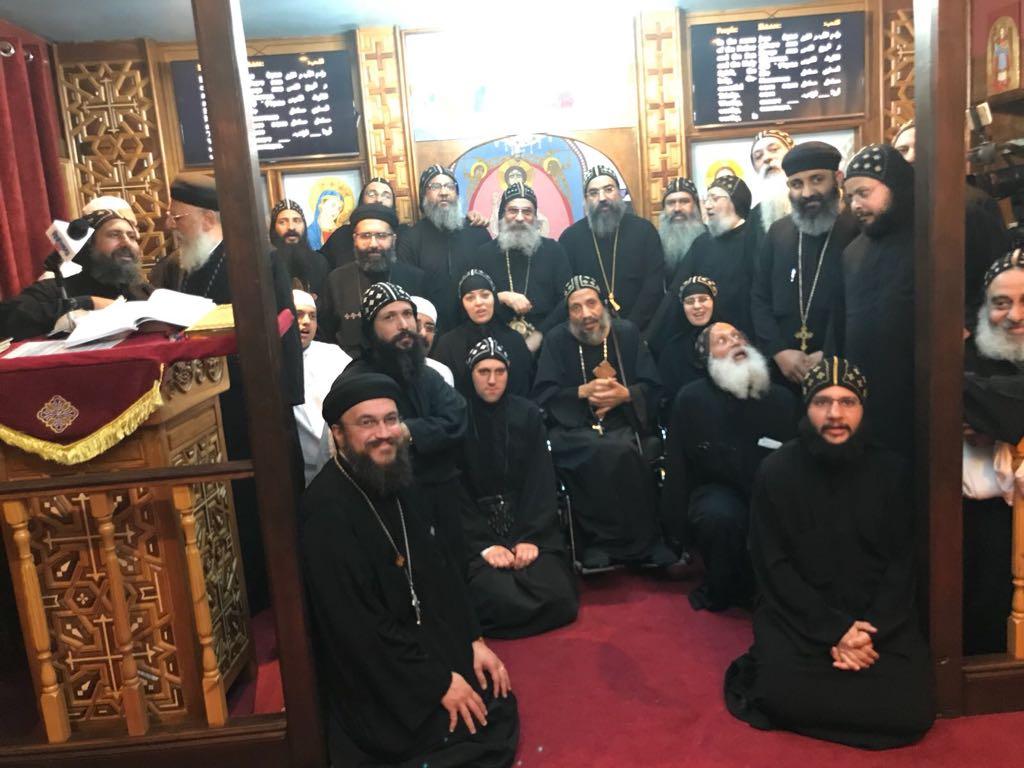 Monk Karas St Athanasius026