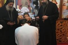Monk Karas St Athanasius013