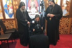 Monk Karas St Athanasius016
