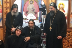 Monk Karas St Athanasius021