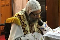 Monk Karas St Athanasius022