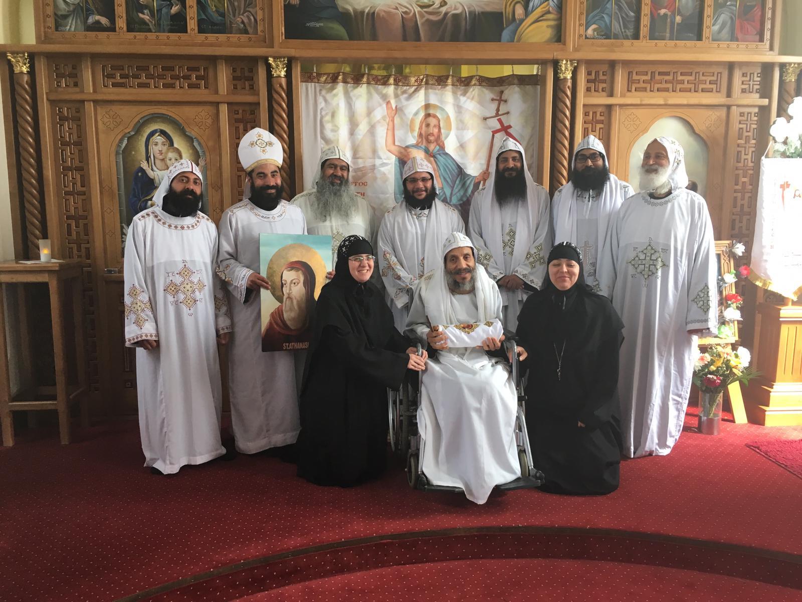 St.Athanasuis'-Monastery-02