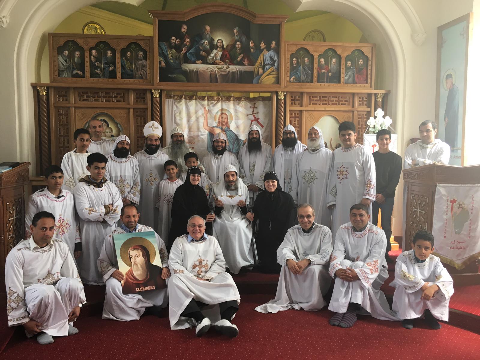 St.Athanasuis'-Monastery-03