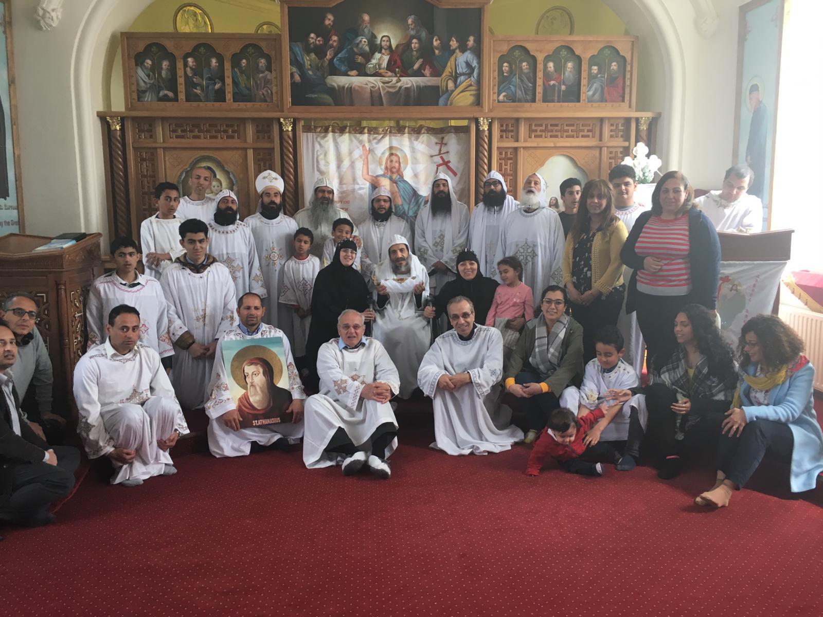 St.Athanasuis'-Monastery-04