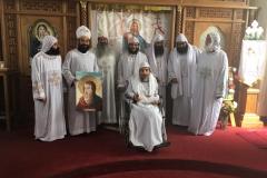 St.Athanasuis'-Monastery-01