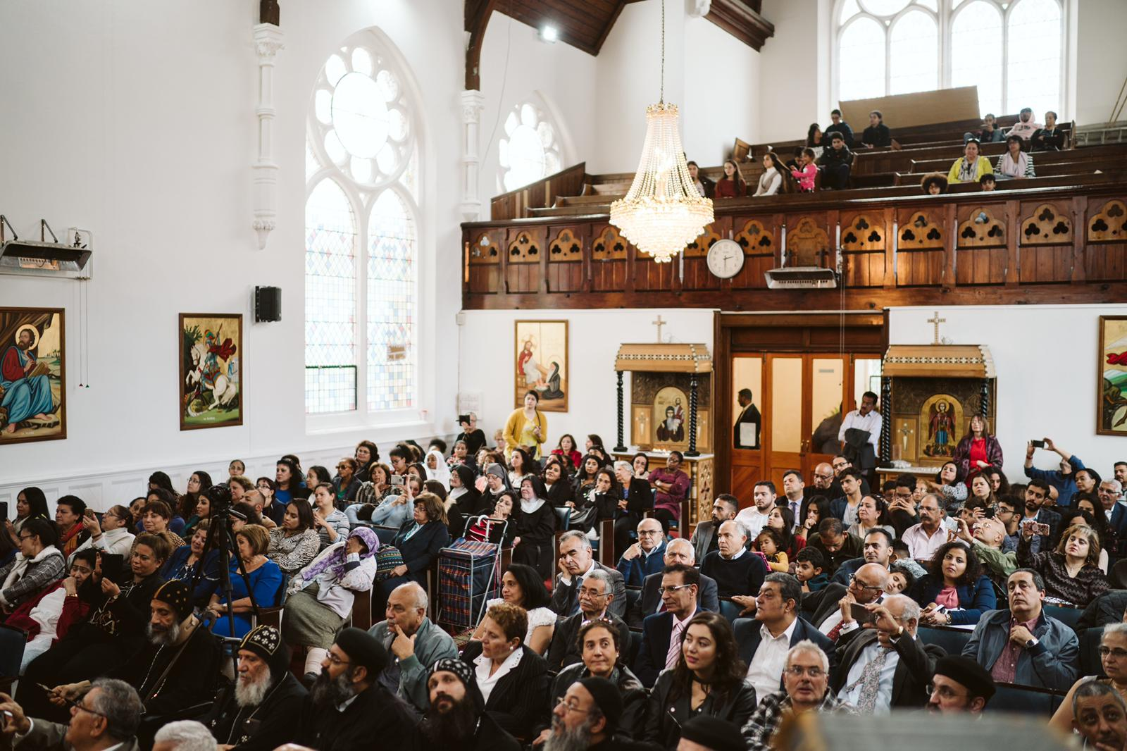 The-20th-anniversary-of-the-consecration-of-Archangel-Michael-and-St-Bishoy's-Church-04