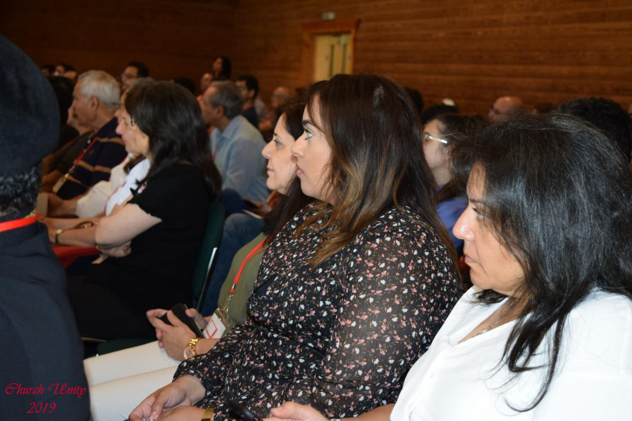 youth-and-family-conference-5