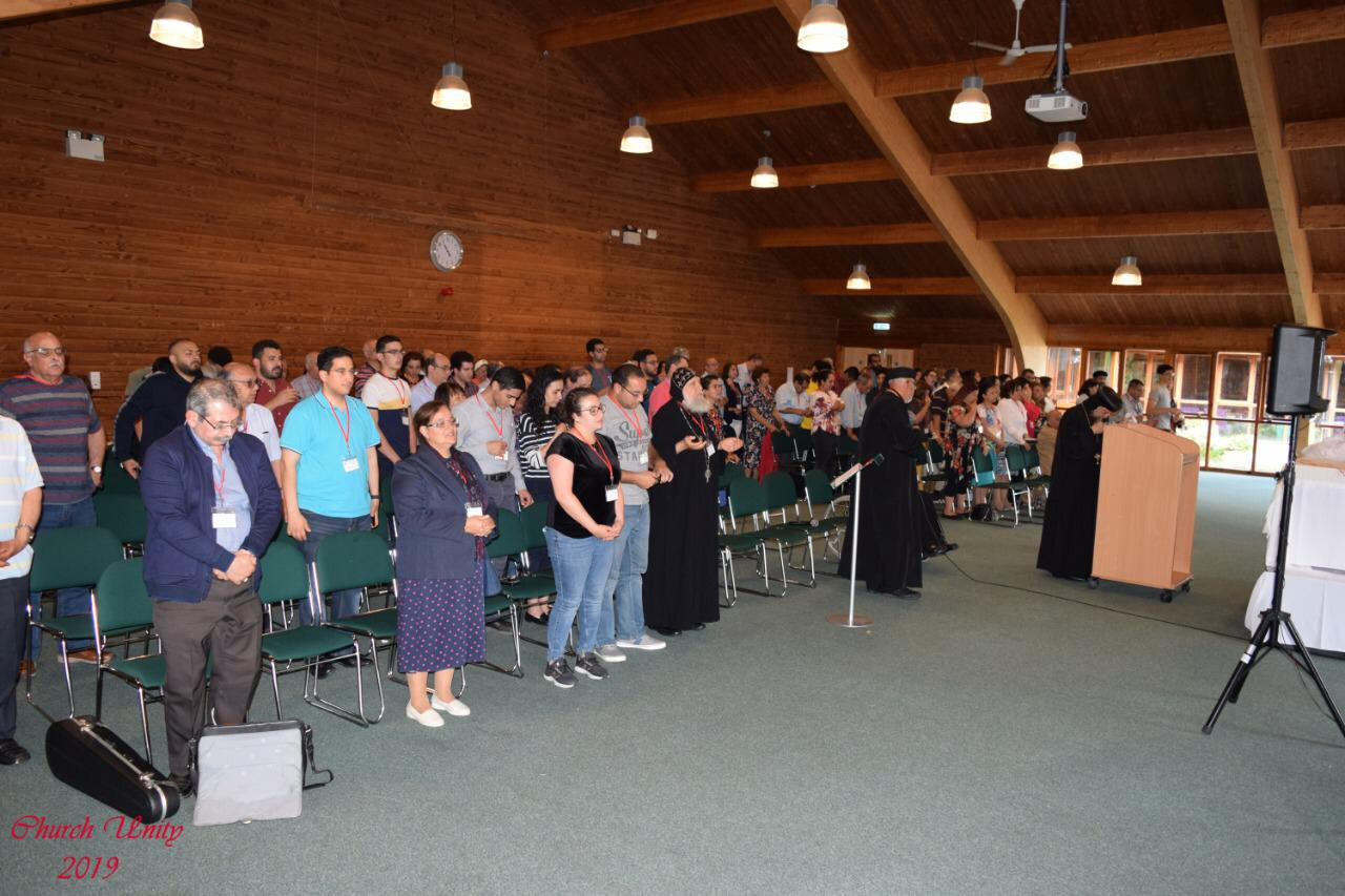 youth-and-family-conference-7