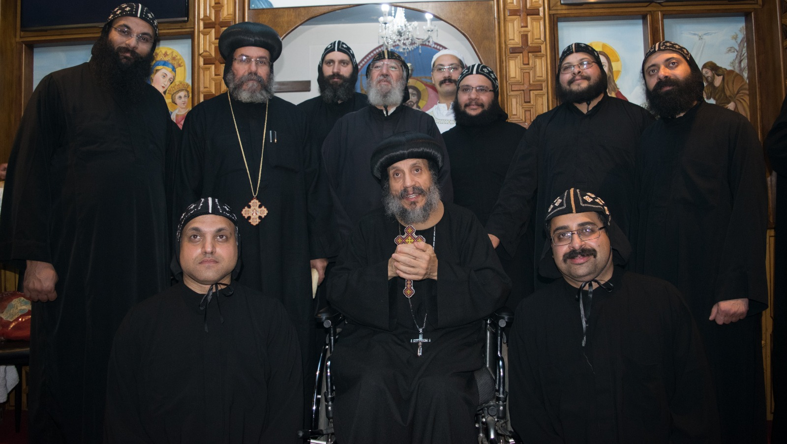 The-ordination-of-two-monks-at-St-Athanasius-Monastery02
