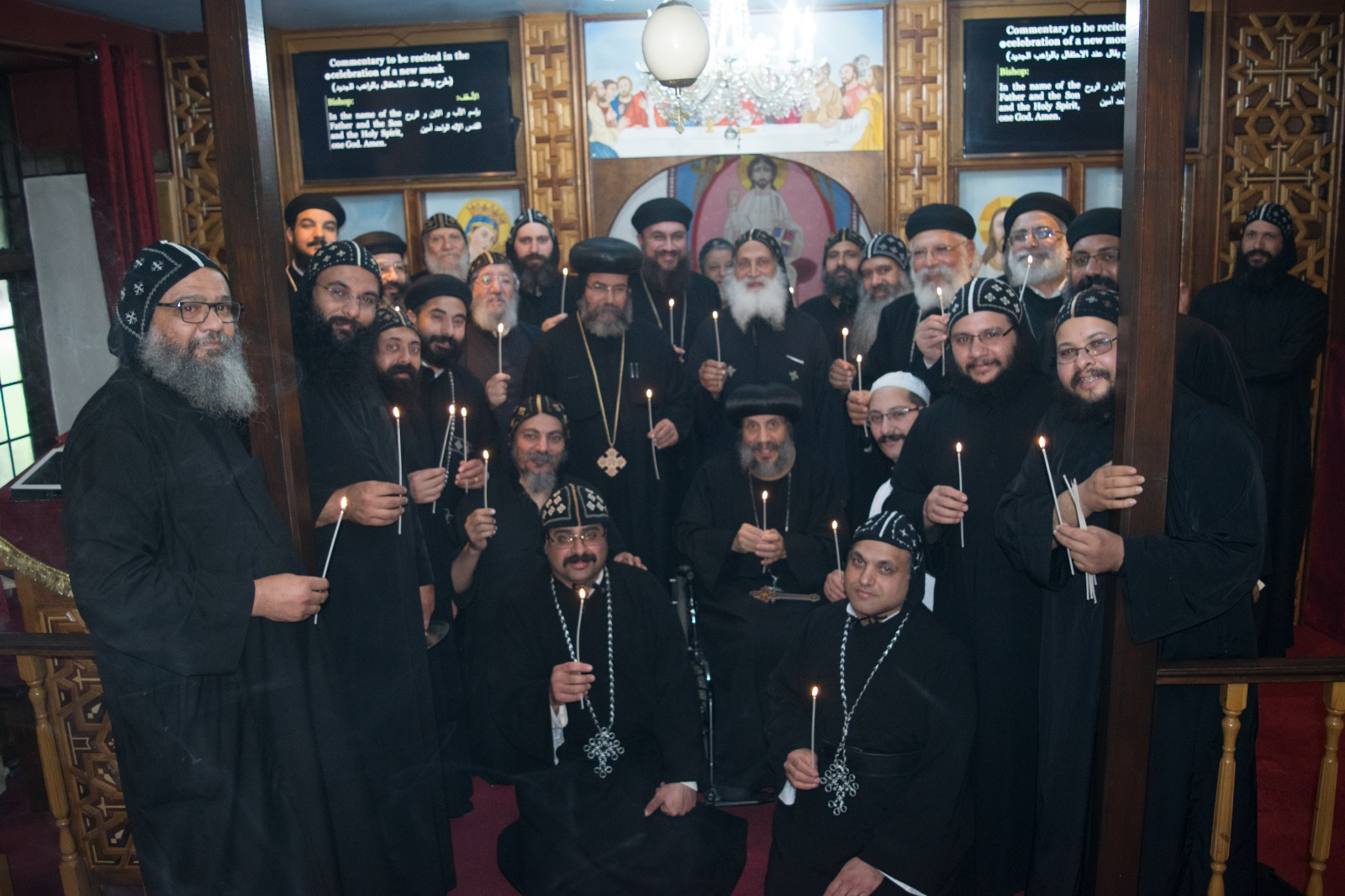 The-ordination-of-two-monks-at-St-Athanasius-Monastery06