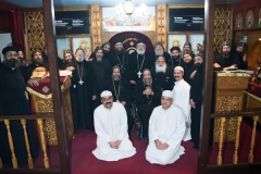 The-ordination-of-two-monks-at-St-Athanasius-Monastery01
