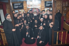 The-ordination-of-two-monks-at-St-Athanasius-Monastery010