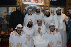 The-ordination-of-two-monks-at-St-Athanasius-Monastery011