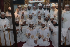 The-ordination-of-two-monks-at-St-Athanasius-Monastery08