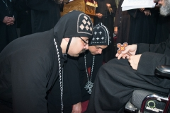 The-ordination-of-two-monks-at-St-Athanasius-Monastery09