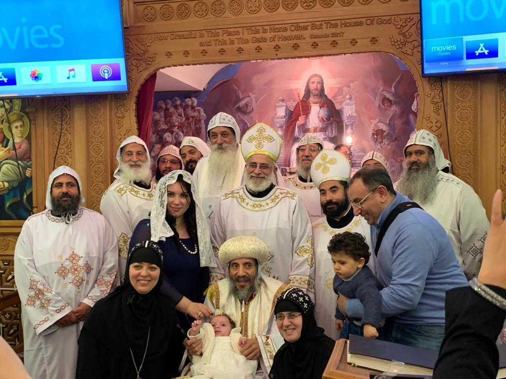 The-Seven-Coptic-Monks-015