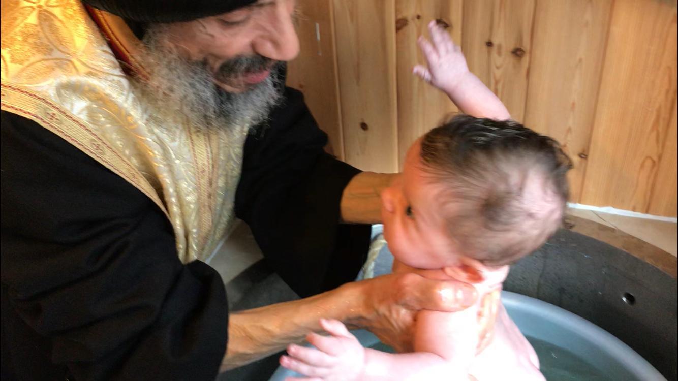 The-Seven-Coptic-Monks-02