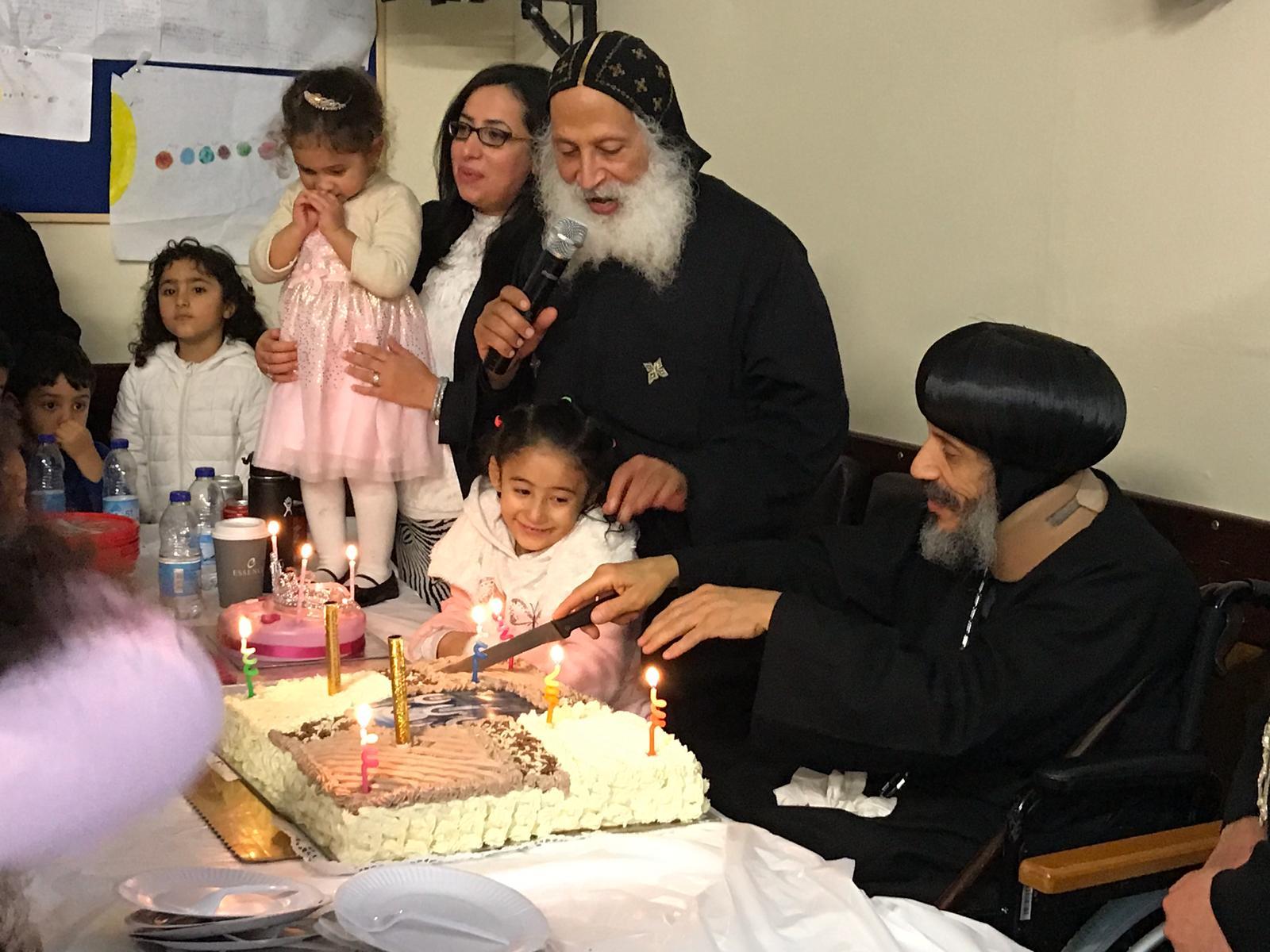 The-Seven-Coptic-Monks-03