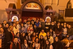 youth-conference-04