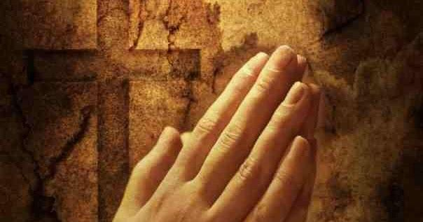 خبره الصلاه