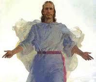 رحلات مع المسيح
